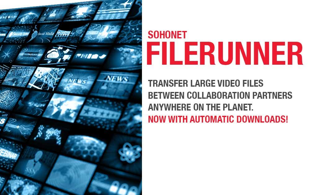filerunnerSlide2
